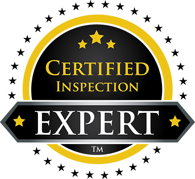 Expert Certified Home Inspections