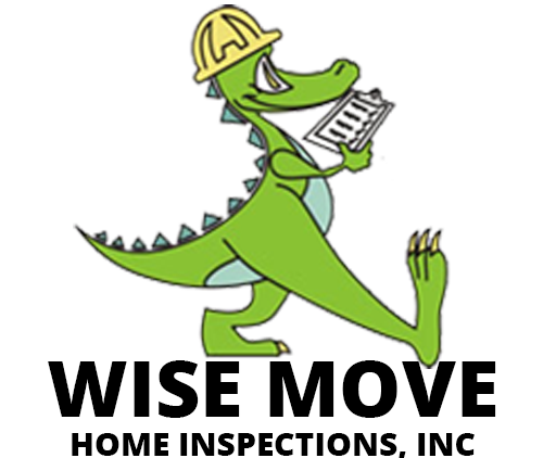 Fort Lauderdale Home Inspections