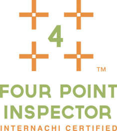 4 Point Inspector