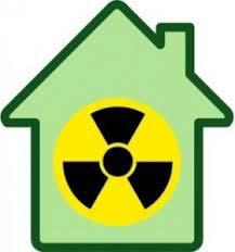 radon-in-house