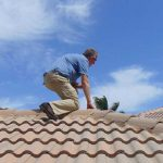 florida-roof-inspections